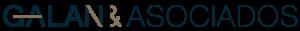 GALAN & ASOCIADOS - Consultoria Asesoria Abogados